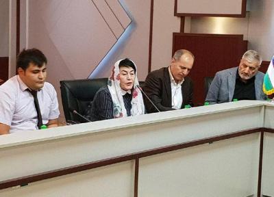 شرایط سرمایه گذاری ایرانی ها در ازبکستان تسهیل گردیده است