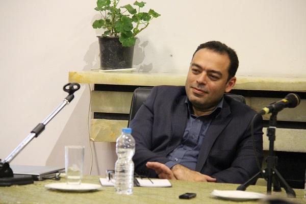 برگزاری 10 رویداد فرهنگی در بنا های صندوق احیا تا خاتمه امسال