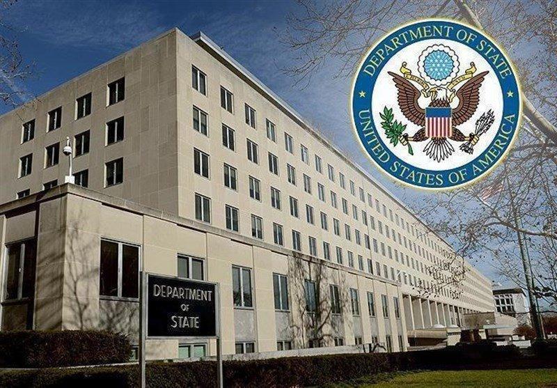 آمریکا توسعه بندر چابهار را از تحریم ها علیه ایران معاف کرد