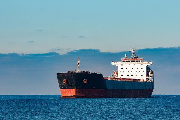 سقوط صادرات نفت آمریکا به قاره سبز