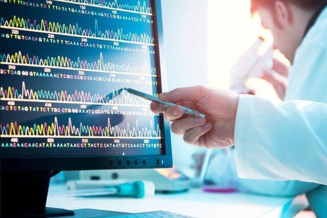 از فاصله پژوهش های علوم پزشکی و علوم پایه تا کاربردی نشدن یافته های ریاضیات زیستی