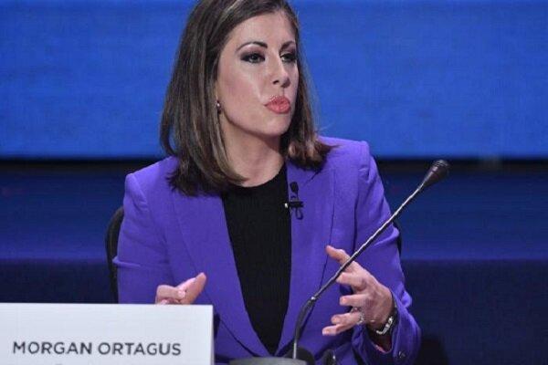 آمریکا به ترکیه درباره حفاری در شرق مدیترانه هشدار داد