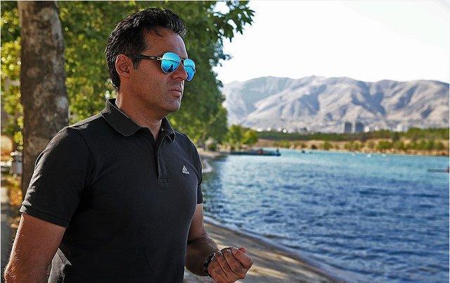 ابهام در اعزام تیم ملی قایقرانی رویینگ به مسابقات جهانی