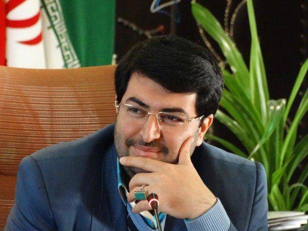 مازندران چشمه جوشان پهلوانان بااخلاق است