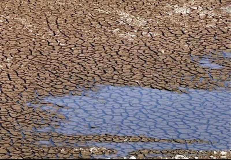 راهکارهای تازه برای جست وجوی آب در بحران بی آبی